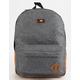 VANS Old Skool II Gray Backpack