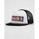 VANS Classic Printed Boys Trucker Hat