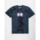 PRIMITIVE x Rick And Morty Mens T-Shirt