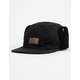 VANS Flap 5-Panel Mens Camper Hat