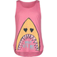 BILLABONG Shark Teeth Hunt Girls Tank