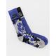 NIKE SB 2 Pack Dri-FIT Mens Crew Socks