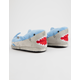 ANKIT Shark Womens Slippers