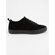 HUF Clive Mens Shoes