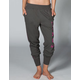 FOX Exhilarate Womens Sweatpants
