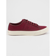 HUF Hupper 2 Lo Port Mens Shoes