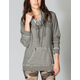 FOX Optimum Womens Hoodie
