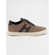 HUF Galaxy Fungi Mens Shoes