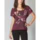 FOX Pursuit Womens Top