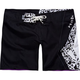 VOLCOM Foster Gal 2000 Womens Boardshorts