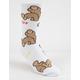 HUF Ginger Love Mens Crew Socks