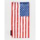 OAKLEY USA Flag Microbag