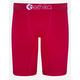 ETHIKA Neon Cherry Staple Boys Underwear
