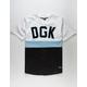 DGK Base Mens Jersey