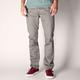 LEVI'S 511 Mens Slim Trouser Pants