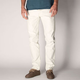 LEVI'S 508 Mens Regular Taper Canvas Pants