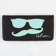 VOLCOM Russtache Wallet
