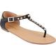 LILIANA Aurora Womens Sandals