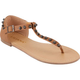 LILIANA Aurora Womens Sandals