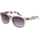 FULL TILT Floral Classic Sunglasses