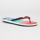 ROXY Tahiti IV Womens Sandals