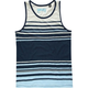 MICROS Rockwell Mens Tank