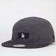 NEW ERA Dodgers Safari Mens 5 Panel Hat