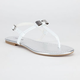 SODA Marcus Womens Sandals