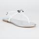 SODA Marcus Womens Sandals