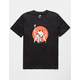 NIKE SB Wrestler Mens T-Shirt