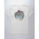 RVCA Matus Mens T-Shirt