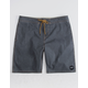 O'NEILL Faded Cruzer Mens Boardshorts