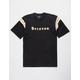 BRIXTON Proxy Mens T-Shirt