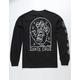 SANTA CRUZ Gateway Hand Mens T-Shirt