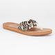 ROXY Palau Womens Sandals