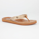 ROXY Papua Womens Sandals