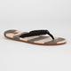 ROXY Tavarua Womens Sandals