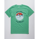 RIP CURL Frosty Hang Mens T-Shirt