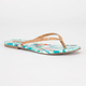 ROXY Camilla Womens Sandals