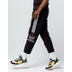 ADIDAS Outline 7/8 Mens Pants