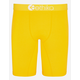 ETHIKA Retro Yellow Staple Boys Boxer Briefs