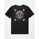 HURLEY Bagus Mens T-Shirt