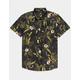 O'NEILL Bali High Mens Shirt