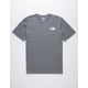 THE NORTH FACE Stayframe Mens T-Shirt