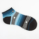 STANCE Calexico Mens Low Socks