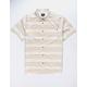 O'NEILL Dexter Sand Mens Shirt