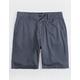 O'NEILL Jay Slate Mens Chino Shorts