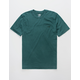 THE NORTH FACE Shine On Mens T-Shirt