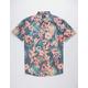 O'NEILL Blissful Mens Shirt