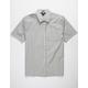 VOLCOM Kramer Mens Shirt
